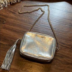 women's crossbody purse